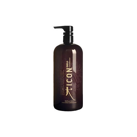 ficheros/productos/206645icon-india-conditioner-acondicionador-litro.jpg