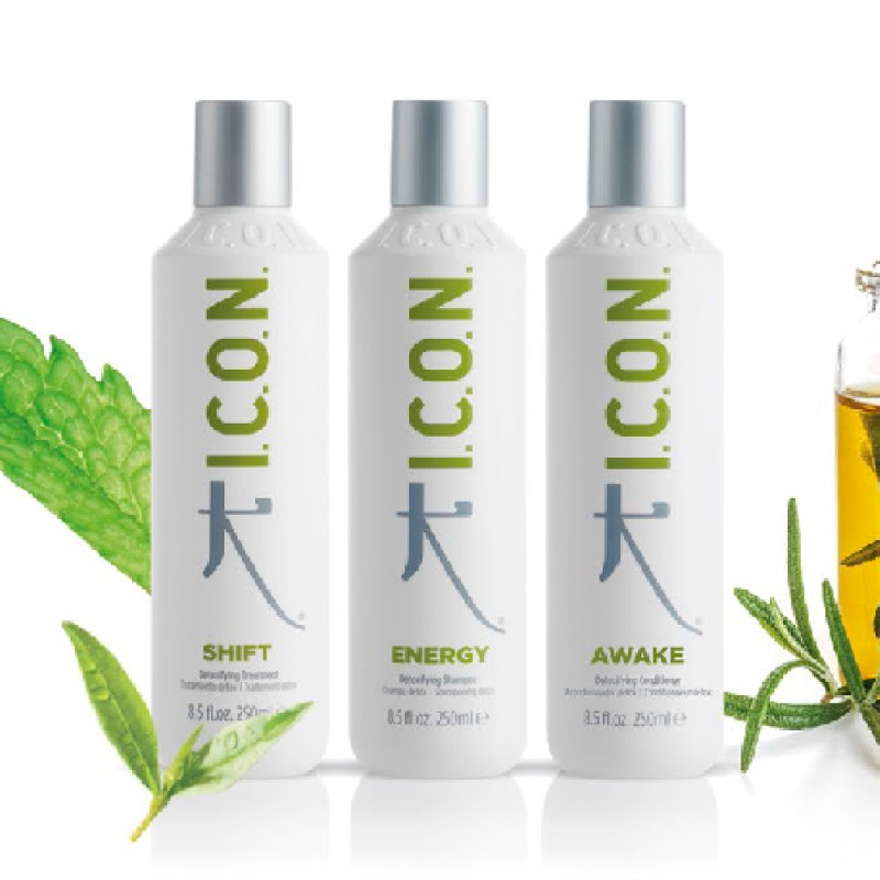 ficheros/productos/231693icon-promo-pack-detox-energy.jpg