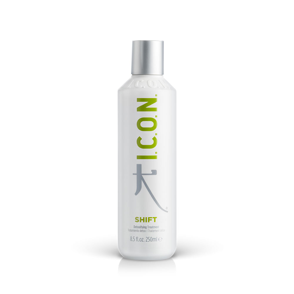 /ficheros/productos/816972shift-regimedies-detox-icon-products-exfoliante.jpg