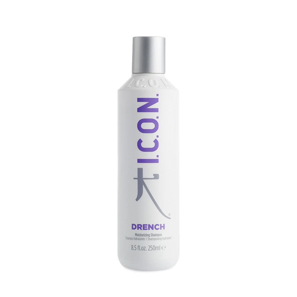 /ficheros/productos/924485icon-products-drench-champu-hidratante.jpg